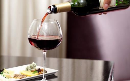 开瓶的红酒如何保存?红酒的储存方法