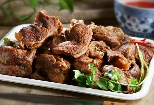 怎样做牛肉更好吃?做牛肉菜的小窍门