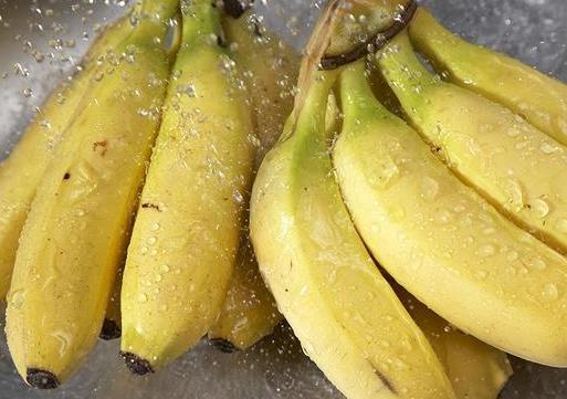 香蕉如何保存?香蕉怎么存放才不会变黑
