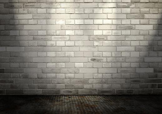 墙壁发霉怎么处理?墙壁发霉的原因