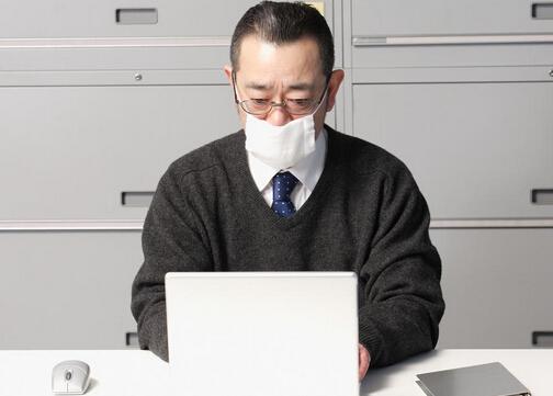 家庭室内空气污染的类别-消除空气污染的方法