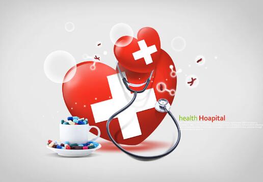 献血的好处-献血的危害