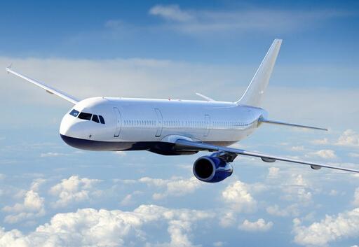 坐飞机行李怎么托运?