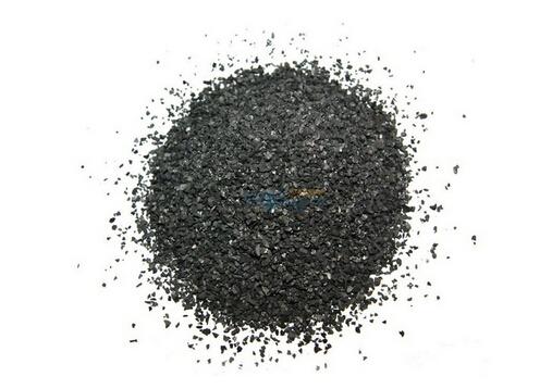 活性炭是什么?怎么选择活性炭?