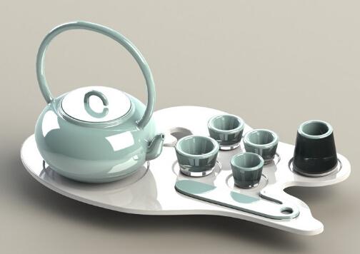 如何选购茶具?怎样保养茶具?