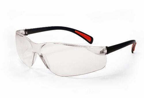 如何挑选防护眼镜?防护眼镜的简介