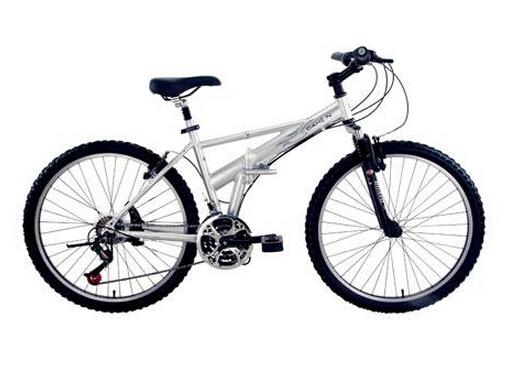 折叠自行车怎么保养?折叠自行车是怎样的?
