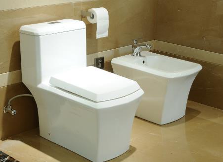 冲厕所为什么要盖上马桶盖?冲水要盖上马桶盖的原因