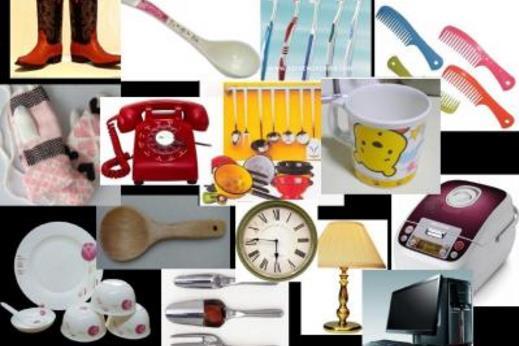 生活中日用品的正确使用方法 日用品用多久换新的