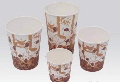 一次性纸杯的妙用 生活中一次性纸杯有哪些用途