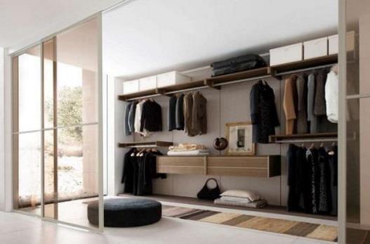 新衣柜有异味怎么办?如何有效去除新衣柜异味