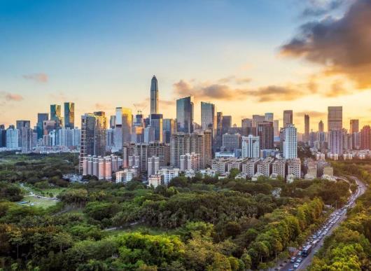 深圳已经宣布封城的城市有哪些?广州封城最新消息2021是怎样的