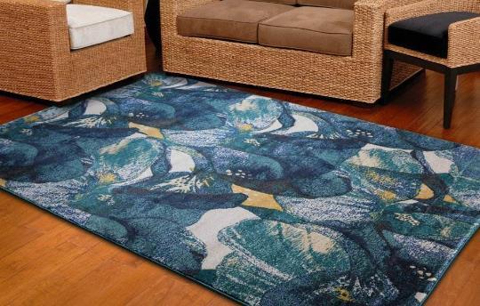 手工地毯如何清洗 羊毛地毯如何清洗 地毯清洁注意事项