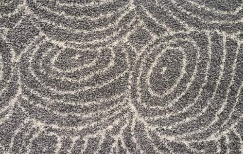 清洗地毯的方法 如何清洗地毯污垢 地毯多久清洗一次