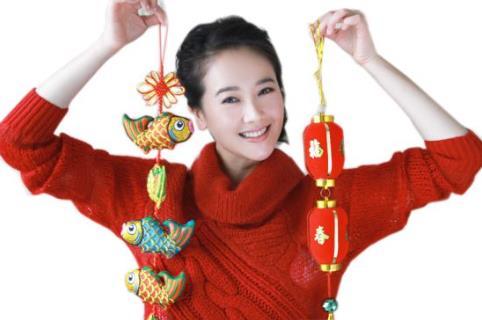 中国传统节日有哪些?中国传统节日的由来、来历、文化、习俗