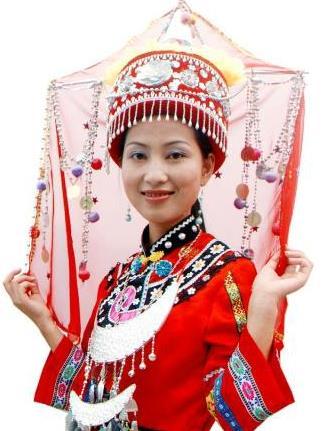 瑶族有什么风俗习惯?中国少数民族瑶族的来历习俗