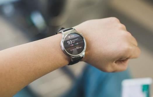 华为watch3新增哪几个表盘形式?华为手表gt2耗电快怎么办?