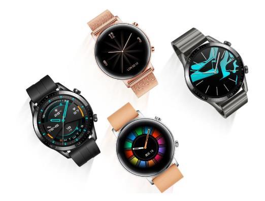 华为watch3有哪些新功能?华为手表新款watch3可以使用功能?