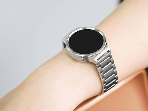 华为watch3可以使用微信吗?esim通话功能的手表可以不带手机出门吗