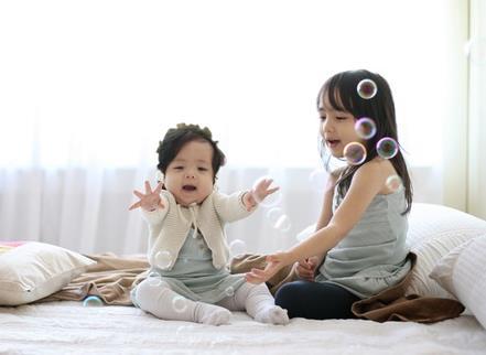 怎样预防婴幼儿食物过敏的注意事项
