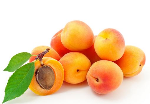 杏子的营养价值-孕妇能吃杏子吗?