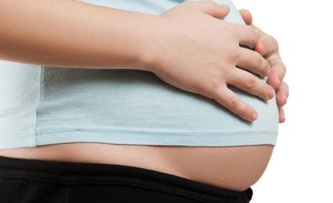 怀孕产妇可以吃西兰花吗?宝宝多大可以吃西兰花?