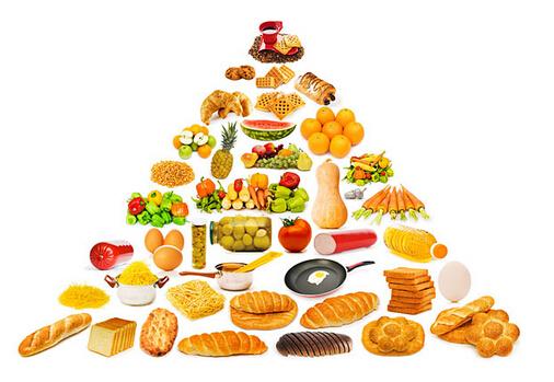 六大营养素是什么_六大营养素男人一生不可少__寻医问药_xywyc
