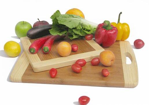 切菜板深陷甲醛危机?竹菜板易藏甲醛