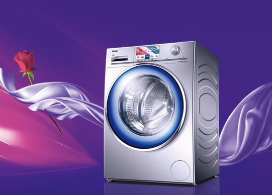 滚筒洗衣机该如何保养?洗衣机里面为什么那么脏?
