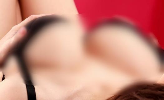 波涛胸涌是什么意思?大胸美女大波妹波霸爆乳图 性感美女大胸图