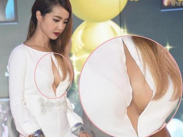 G奶是什么意思?G罩杯尺寸到底有多大图片,罩杯是怎么计算的