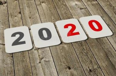 2020年流行网络最火的几句话 2020网络流行语最热门词(不断补充)