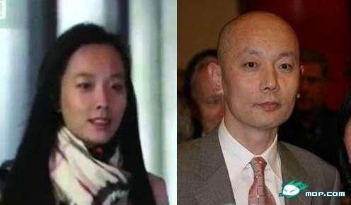 国内外男女明星爆笑撞脸:王珞丹像戴假发的葛优