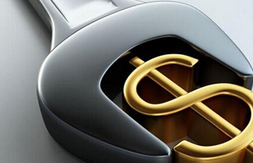 创新资金结算监管模式 p2p迎来监管时代