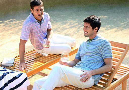 男性氣虛疲勞時應吃什麼?
