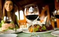 酒桌文化:酒桌上的禮儀,酒桌上的規矩和潛規則