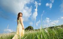 预防女性慢性病的营养素有哪些?
