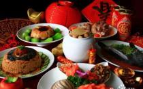 春节期间要预防食物过敏-预防酒精过敏