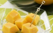 感冒期间多吃水果对身体好吗