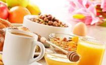 糖尿病人能吃蜂蜜吗?糖尿病人吃蜂蜜好吗