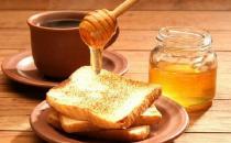 糖尿病人能否吃蜂蜜?为什么吃蜂蜜不好