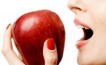 吃进口苹果好吗?进口苹果的危害