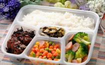 吃快餐有什么坏处?怎样吃快餐才健康