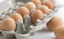 散黄蛋可以吃吗?哪些鸡蛋不能吃
