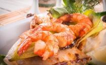 哪些人不能吃虾?什么人不适合吃虾