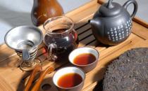 春季喝茶有讲究:提防春季喝茶的八大误区