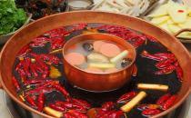吃麻辣火锅的危害-如何正确吃麻辣火锅不易上火
