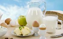 喝牛奶能吃鸡蛋吗?牛奶和鸡蛋可以一起吃吗