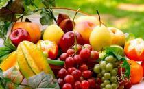 什么水果不能多吃?哪些水果不能一起吃