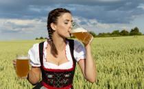 喝啤酒好吗?夏季喝啤酒的十大禁忌